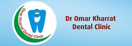 EMR, Health care ,Pakistan EMR, ehealth,online booking, e-prescription, Cloud Based EMR